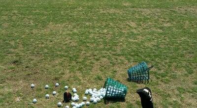 Photo of Golf Course First Tee Richmond at 400 School St, Richmond, VA 23222, United States