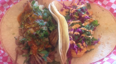 Photo of Mexican Restaurant Taco Cabo at 1755 Lincoln Ave, Steamboat Springs, CO 80487, United States