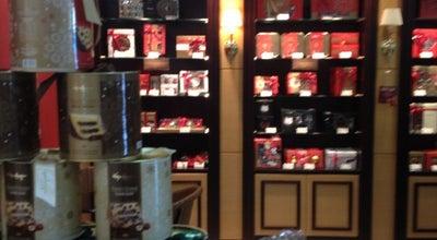 Photo of Candy Store Kopenhagen at Marília Shopping, Marília 17507-280, Brazil