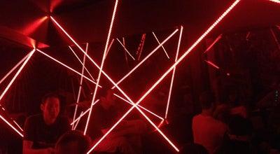 Photo of Nightclub Harry Klein at Sonnenstr. 8, München 80331, Germany