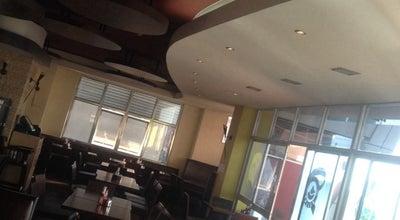 Photo of Coffee Shop Valley Coffee Shake - Yala Towers at Kenya