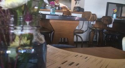 Photo of Restaurant Lola Cocina de Mercado at Blvd. Antonio Rosales, Los Mochis, Mexico