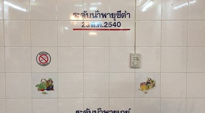 Photo of Chinese Restaurant ภัตตาคารฉั่วคุ้ยกี่ at เมืองชุมพร, Thailand
