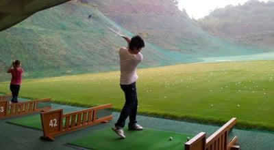 Photo of Golf Course 博多金の隈ゴルフヒルズ at 金隈上屋敷809, 福岡市博多区, Japan