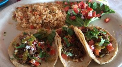 Photo of Mexican Restaurant Chuy's at 1320 Mcfarland Blvd E, Tuscaloosa, AL 35404, United States