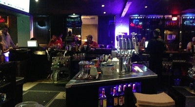 Photo of Bar Vertigo at 625 Nw Mock Ave, Blue Springs, MO 64014, United States