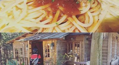 Photo of Italian Restaurant ヒルトップ・ファーム at 福田2134-2, 比企郡滑川町 日本, Japan