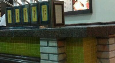 Photo of Ice Cream Shop Sorveteria 50 Sabores at Av. Bezerra De Menezes, 526, Fortaleza 60325-000, Brazil