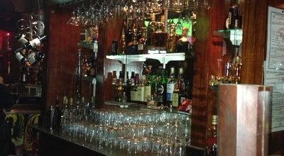 Photo of Bar Bar South Rio at San Isidro de El General, Costa Rica