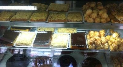 Photo of Breakfast Spot Padaria Aroma do Café at Rua Jose Alves Cabral 530, Balneario Camboriu, Brazil