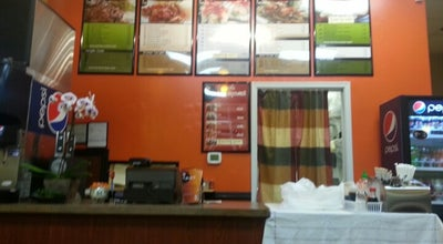 Photo of Asian Restaurant Takara Teriyaki at 17526 Meridian E #c103, Puyallup, WA 98375, United States