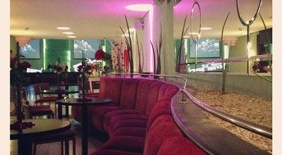 Photo of Nightclub Ocean Drive at Brazil