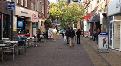 Photo of Gastropub Ald Venlo at Netherlands