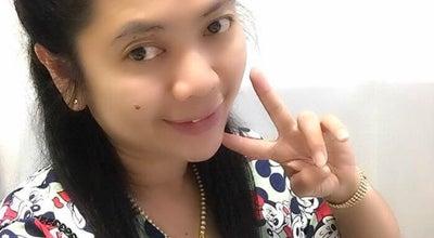 Photo of Spa Miracle Health & Beauty คลินิค at 37/43 ถ.สันติสุข, ต.ในเมือง 4500, Thailand