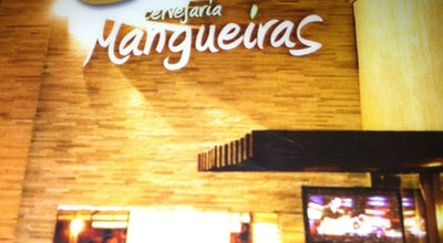 Photo of Bar Cervejaria Mangueiras at R. R-11, 895, Goiânia 74125-100, Brazil