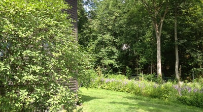 Photo of History Museum Louisa May Alcott's Orchard House at 399 Lexington Rd, Concord, MA 01742, United States