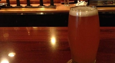 Photo of Gastropub WHYM Craft Beer Cafe at 3548 Lafayette Rd, Portsmouth, NH 03801, United States