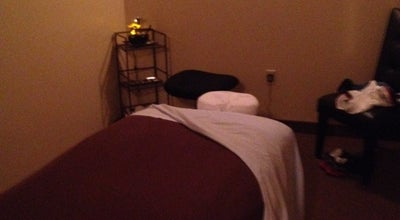 Photo of Spa Elements Massage at 3571 S Tower Rd #a, Aurora, CO 80013, United States