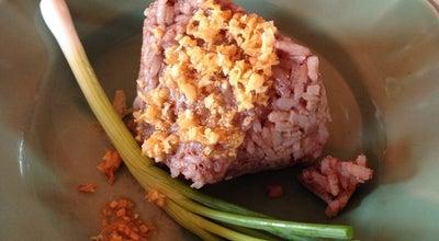 Photo of Breakfast Spot ขนมจีนป้าศรี at Thailand