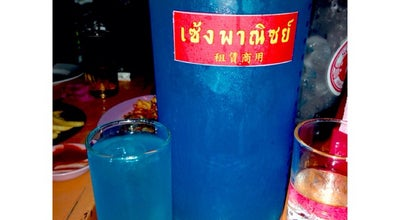 Photo of Bar เซ้งพาณิชย์ at Maha Sarakham, Thailand