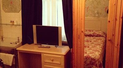 Photo of Hotel Garden Court Hotel at 30 Kensington Gardens Square, London W2 4BG, United Kingdom