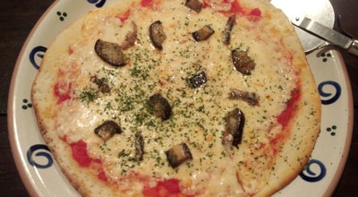 Photo of Italian Restaurant CASA VECCHIA シャミネ店 at 朝日町472-2, 松江市 690-0003, Japan