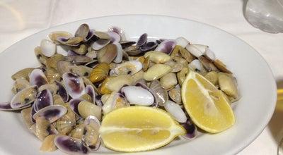 Photo of Spanish Restaurant Restaurante Los Manueles at Paseo Marítimo Playamar, Torremolinos 29620, Spain