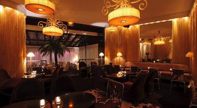 Photo of French Restaurant Le Matignon at 3 Avenue Matignon, Paris 75008, France