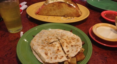 Photo of Mexican Restaurant El Puerto at 311 Norris Ave, McCook, NE 69001, United States