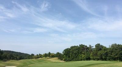 Photo of Golf Course 多治見北ゴルフ倶楽部 at 北小木町620-1, 多治見市 507-0067, Japan
