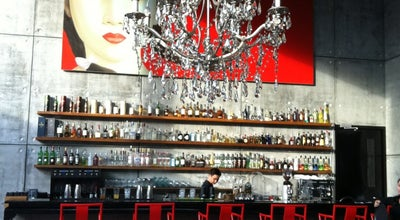 Photo of Lounge Drink Gallery at The Library(14/1 Moo 2, Chaweng Beach), Ko Samui 84320, Thailand