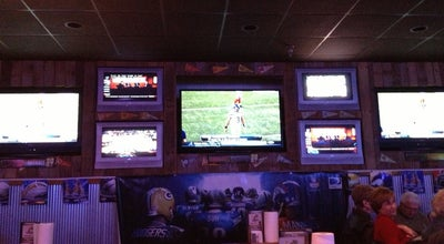 Photo of American Restaurant Chicken Coop Sports Bar & Grill at 1960 Grand Ave, West Des Moines, IA 50265, United States