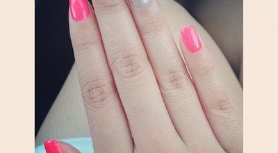 Photo of Nail Salon Sparkle Nails at 34143 Fremont Blvd, Fremont, CA 94555, United States