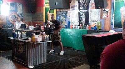 Photo of Bar MI Slingers at 11791 Farmington Rd, Livonia, MI 48150, United States