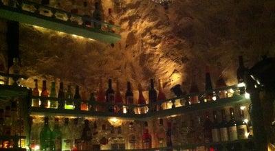 Photo of Bar Denoar at Ανεξαρτησίας 42, Ιωάννινα 454 44, Greece