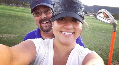 Photo of Golf Course Murrieta Valley Golf Range at 24515 Washington Ave, Murrieta, CA 92562, United States