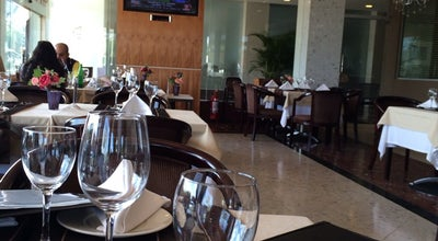 Photo of French Restaurant Le Club Resto at Encarnación, Paraguay