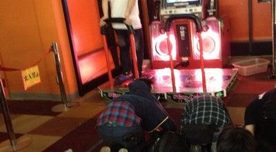 Photo of Arcade ベガジオ 栄町店 at 北42条東16丁目1-5, 札幌市東区 007-0842, Japan