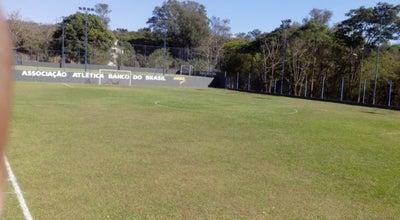 Photo of Water Park Clube AABB at Rod. Mg 050, Km 86, Divinópolis, Brazil