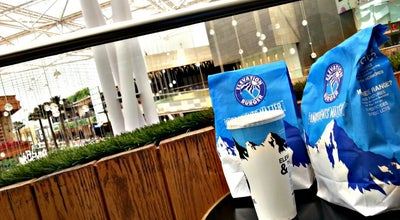 Photo of Burger Joint Elevation Burger | إليفيشن برجر at Second, 5th block, Al-Rai 13052, Kuwait