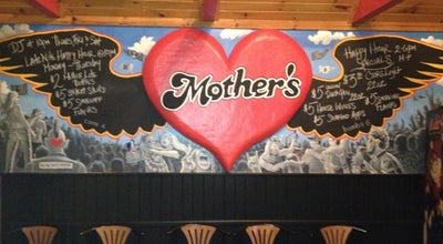 Photo of American Restaurant Mother's Peninsula Grille at 969 Ritchie Hwy, Arnold, MD 21012, United States