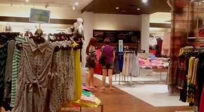 Photo of Boutique Kitschen at Paradigm Mall, Petaling Jaya 47301, Malaysia