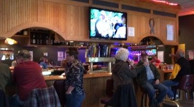 Photo of American Restaurant Ace Bar & Grill at 423 E Saint Germain St, Saint Cloud, MN 56304, United States