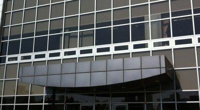 Photo of Theater 성남아트센터 앙상블 씨어터 (Seongnam Arts Center Ensemble Theater) at 분당구 성남대로 808, Seongnam-si 463-829, South Korea