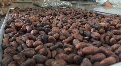 Photo of Dessert Shop Cacao de origen at Baruta, Venezuela