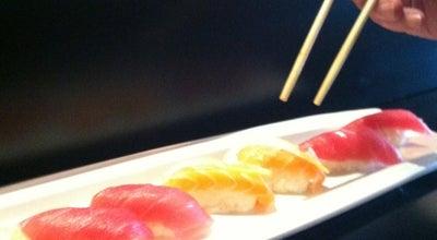 Photo of Sushi Restaurant Kei Sushi at 3220 Us Highway 50 E, Carson City, NV 89701, United States