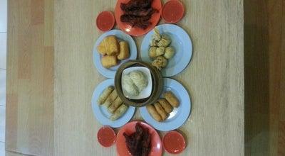 Photo of Dim Sum Restaurant Kedai Dimsum at Jl. Dr. Sukarjo No. 20, Tasikmalaya, Indonesia