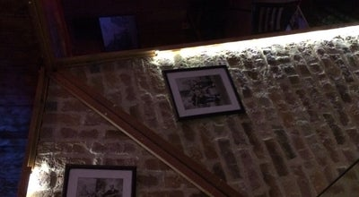 Photo of Music Venue Monk Blues Cafe at Uruguay 28, Vigo, Spain