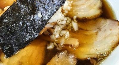 Photo of Ramen / Noodle House 竹岡らーめん 清見台店 at 清見台2丁目6-13, 木更津市 292-0045, Japan