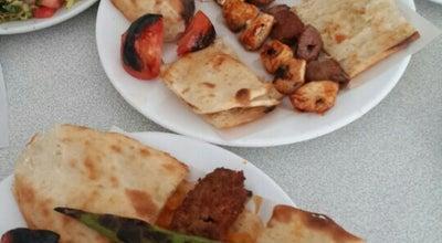 Photo of Steakhouse Ocakbaşı İhsan Abinin Yeri at Turkey